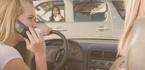 Ways to Reduce Teen Car Crashes